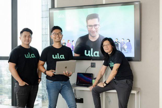 Ula Team
