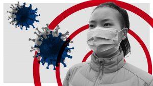 virus corona china 1