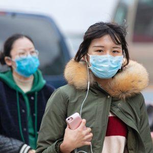 virus corona china 3