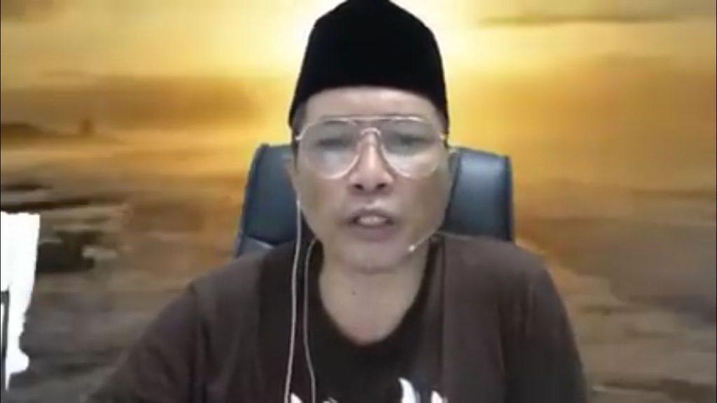 youtuber muhammad kace